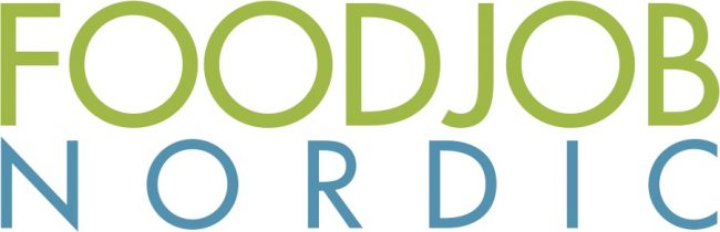 Foodjob Nordic
